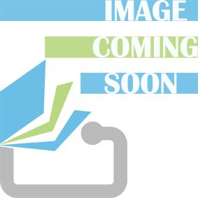 Supplier ATK Bantex 6018-00 PP Colour Divider A3 Landscape 6 Divider Harga Grosir
