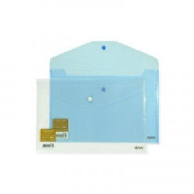 Supplier ATKDaiichi DCS09FCM Smart Pocket Harga Grosir