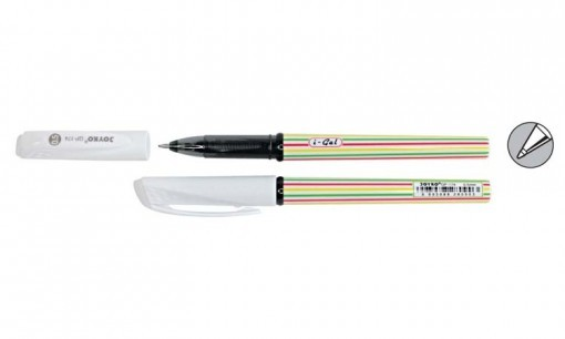 Supplier ATK Joyko Gel Pen GP-174 (I-Gel) Harga Grosir