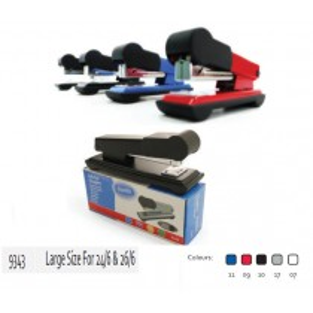 Supplier ATK Bantex 9343 Stapler Besar Harga Grosir