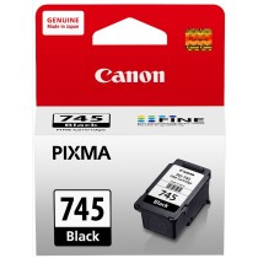 Supplier ATK Canon CLI-8PC Photo Cyan Ink Cartridge Harga Grosir