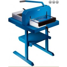 Supplier ATK Dahle 848 Paper Cutter Heavy Duty Guillotine Harga Grosir