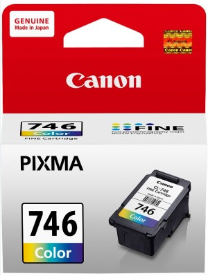 Supplier ATK Canon CLI-8R Red Ink Cartridge Harga Grosir