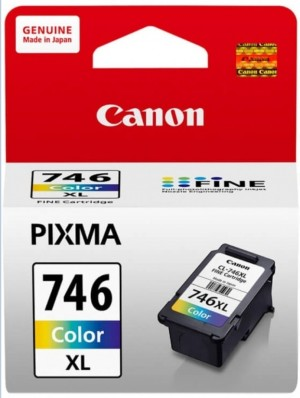 Supplier ATK Canon CLI-8Y Yellow Ink Cartridge Harga Grosir