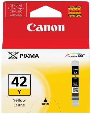 Supplier ATK Canon CLI-726C Cyan Ink Cartridge Harga Grosir