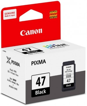 Supplier ATK Canon CLI-726GY Gray Ink Cartridge Harga Grosir