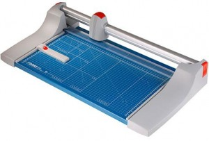 Supplier ATK Dahle 442 Paper Cutter Rotary Trimmer Harga Grosir