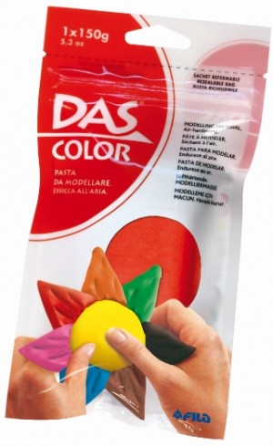 Supplier ATK Das 387402 Colour 150 Gr Red Harga Grosir
