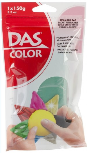 Supplier ATK Das 387404 Colour 150 Gr Green Harga Grosir