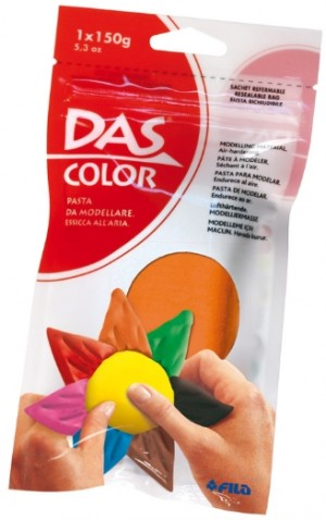Supplier ATK Das 387410 Colour 150 Gr Orange Harga Grosir