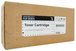 Supplier ATK Fuji Xerox 106R01517 Yellow Toner Cartridge (12k) Harga Grosir
