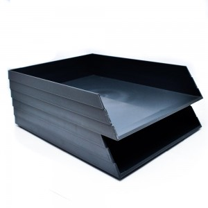 Supplier ATK Microdot Letter Tray Exclusive M-802, 2 Susun Harga Grosir